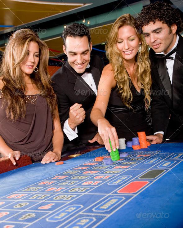 kino-pro-kazino-ruletku