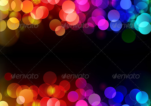 GraphicRiver abstract background 3997957
