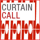 Curtain Call Transition - ActiveDen Item for Sale