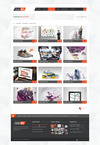 05_portfolio_3_columns.__thumbnail