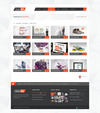 05a_portfolio_4_columns.__thumbnail