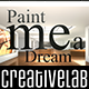 Paint Me a Dream - VideoHive Item for Sale