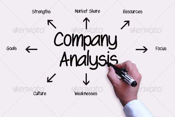 a business analysis of the google company 2008-6-26  because it provides a succinct summary of the company's condition, a good swot analysis is the key to all the  if the company is a single-business company,.
