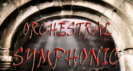 Orchestal / Symphonic