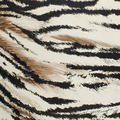 Tiger skin artificial pattern - PhotoDune Item for Sale