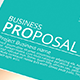 Gstudio Business Proposal Template - GraphicRiver Item for Sale