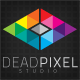 studioDeadPixel