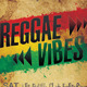 Reggae Vibes Flyer - GraphicRiver Item for Sale