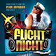 Flight Night Party Flyer - GraphicRiver Item for Sale