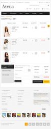 24_shopping_cart_768px.__thumbnail