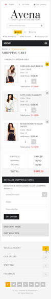 37_shopping_cart_480px.__thumbnail