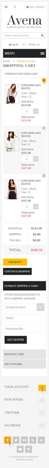 50_shopping_cart_320px.__thumbnail