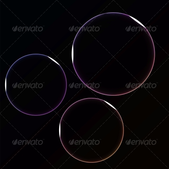 GraphicRiver Abstractbackground vector illustration 4014288