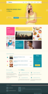 02_homepage-yellow.__thumbnail