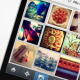 Mockstagram - Showcase Your Instagram  - VideoHive Item for Sale