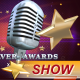 TV show or Awards Show Package -Videohive中文最全的AE After Effects素材分享平台