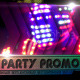 Party Promo - VideoHive Item for Sale