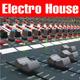 Detroit Electro House