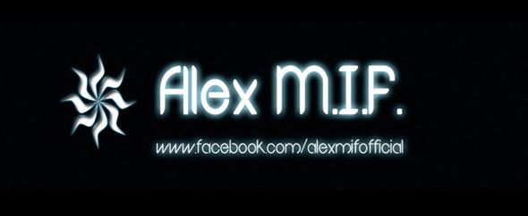 AlexMIF