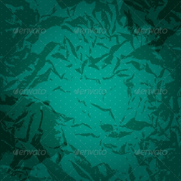 Abstract grunge background vector illustration - Miscellaneous Vectors