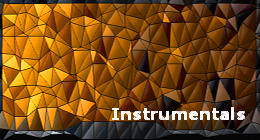 Instrumentals