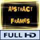 Abstract Frames (11-Pack) - VideoHive Item for Sale