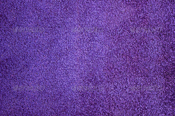 Purple carpet carpet vidalondon for Dark purple carpet texture