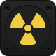 Nuclear UI Pack - GraphicRiver Item for Sale