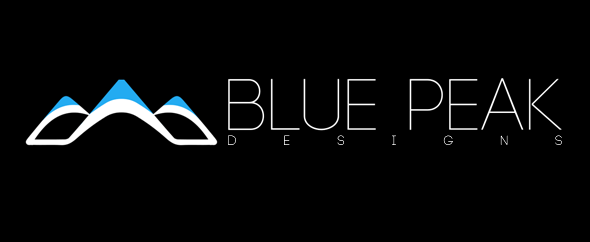 BluePeakDesigns