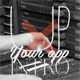 Up Your App Intro