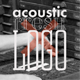 Acoustic Fresh Logo