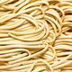 Egg Noodles - PhotoDune Item for Sale