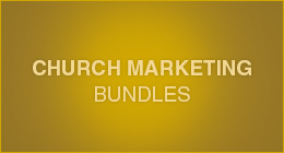 Church Marketing Bundles