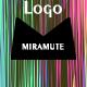 Light Tech Logo