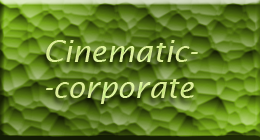 Cinematic/corporate
