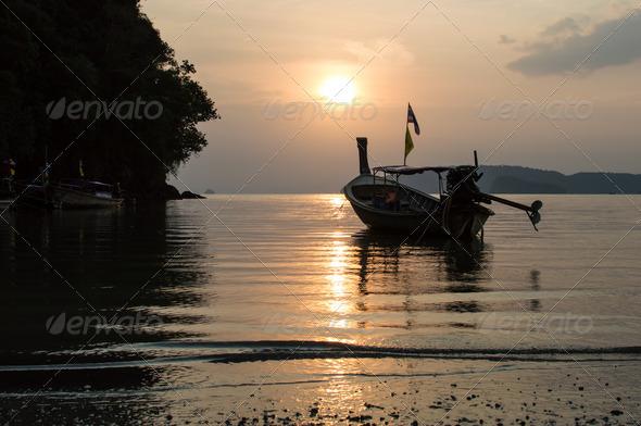 PhotoDune beach 4048057