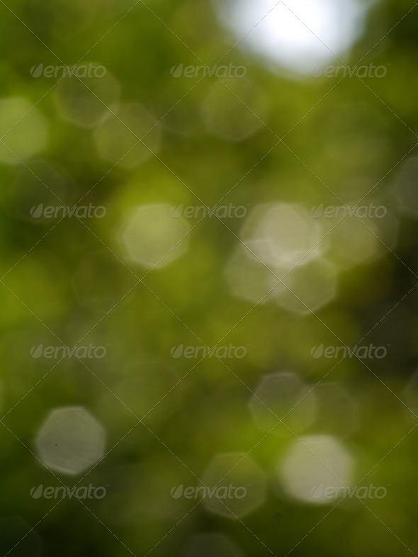 PhotoDune diffuse background spring colors bokeh effect 4049481