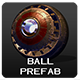 Ball Prefab - ActiveDen Item for Sale