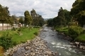 River in Cuenca - PhotoDune Item for Sale