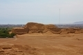 Huaca del Sol and archaeological excavations - PhotoDune Item for Sale