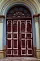 Decorated door of a church - PhotoDune Item for Sale