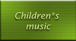 Children*s music