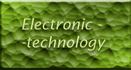 Electronic/Technology