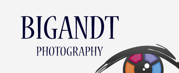 Bigandt_Photography