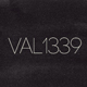 Val1339