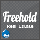 Freehold - Responsive Drupal 7 Real Estate Theme  - ThemeForest Item for Sale