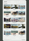 20-portfolio_3columns.__thumbnail