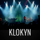klokyn
