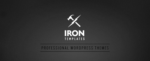 IronTemplates