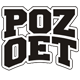 Pozoet